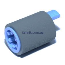 Ролик захоплення HP LJ 4000, 4050, 4100 CLJ 4500, 4550 (RF5-2490, RF5-1885)