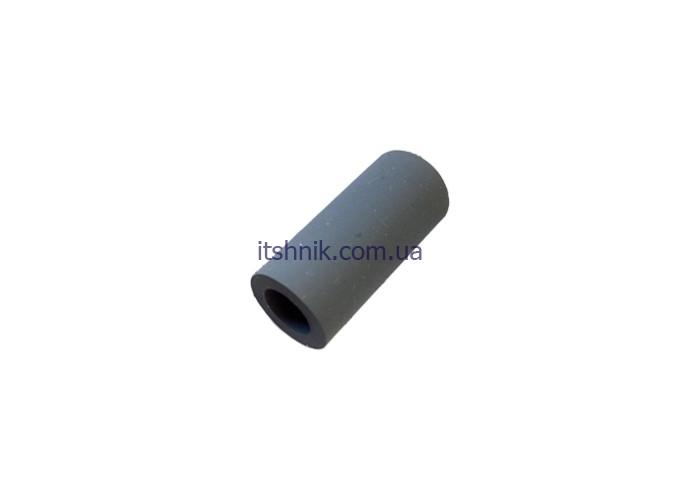 Ролик захоплення паперу (гума) Samsung ML-2950, ML-2955, SCX-4729, SCX-4833