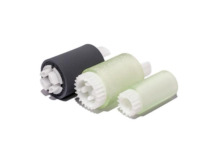 Ролики для Canon iR2520, iR2525, iR2530, iR2545 (FB6-3405, FC6-7083, FC6-6661)