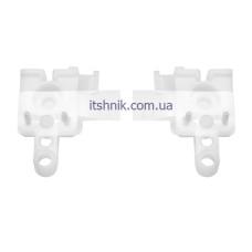 Втулка стабілізатор магнітного вала HP P4014, P4015, P4515, M601, M602, M603, M604