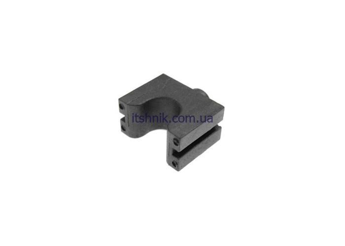 Втулка гумового вала Samsung ML-1510, ML-1710, SCX-4100, SCX-4016 (JC66-10901A)