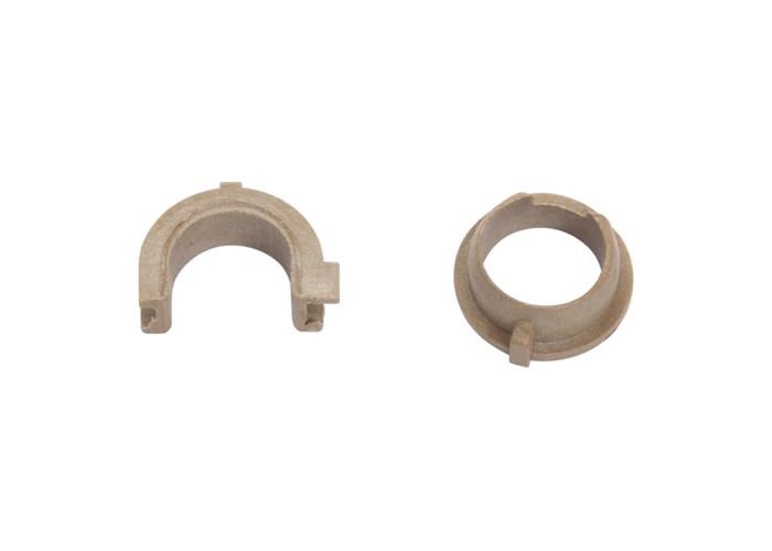 Підшипник гумового вала для HP 1100, Canon LBP-810, LBP-1120 (RB2-3956, RB2-3957)