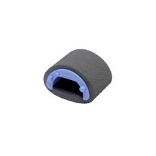 Ролик захоплення ручної подачі паперу HP LJ 4200 4250, 4300 4350 (RL1-0019) CET