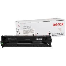 Картридж Xerox Everyday аналог Canon 716, 731 для LBP-5050, LBP-7100, MF8030, MF8040, MF8050, MF8080 (006R03807) Black