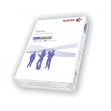 Папір офісний білий A4 80% Xerox Premier (Class A) 500л