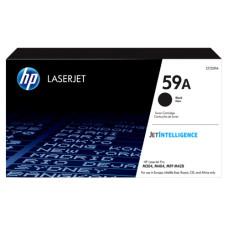 Картридж HP 59A для Hewlett-Packard LaserJet Pro M304, M404, M428, Enterprise M406, M430 (CF259A) 3000 стр