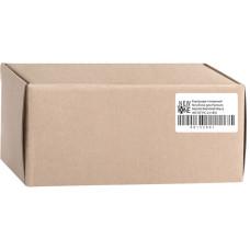 Картридж NewTone аналог Pantum PC-211EV для M6600, M6500, P2200, P2207, P2500, P2507 (NT-KT-PC-211EV)
