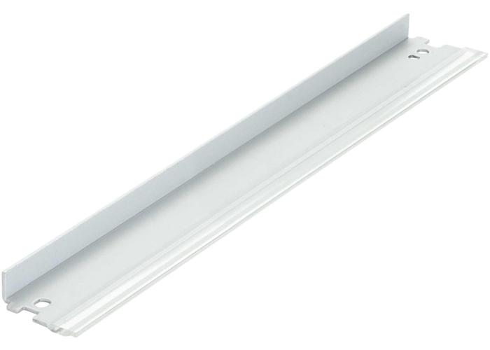 Лезо очищення (ракель) для HP Pro M402, M403, M426, M427, M501, M506, M527 (WB-CF226A-PL)