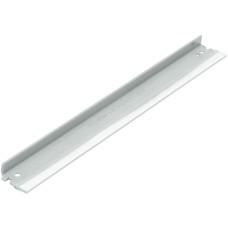 Ракель (лезо очищення) для HP LaserJet Pro M15, M16, M28, M29 (CF244A) WB-CF244A-PL