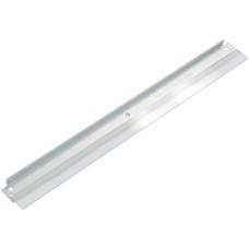 Ракель (лезо очистки) Samsung ML-2950, ML-2955, SCX-4729, SL-M2620, M2820, M2670, M2870 (WB-D103S-PL)