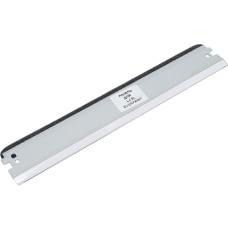 Ракель (лезо очищення) для HP 1100, 3200, 5L, 6L, Canon LBP-800, LBP-810, LBP-1120 (WB-HP-5L-EVP)