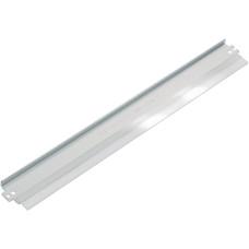 Ракель (лезо очищення) Samsung ML-3050, ML-3470, SCX-5530, Xerox Phaser 3428, WC3550 (WB-ML3050S-PL)