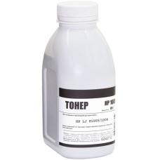 Тонер IPM для HP P1005, P1505, P1102, P1566, M1132, M125, P2035, P2055, P3005, P4015 (TB85-3) 85г