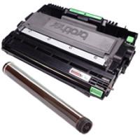 Ремонт фотобарабану Brother DR-2335 (L2300, L2360, L2500, L2520, L2540, L2560, L2700, L2740)