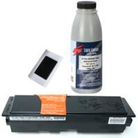 Як заправити картриджі Epson AcuLaser M2000, M2300, M2400, MX20
