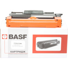 Картридж BASF аналог Brother TN-2015, TN-2080 (HL-2130, DCP-7055)