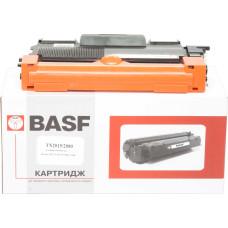 Картридж BASF аналог Brother TN-2015, TN-2080 (HL-2130, DCP-7055)