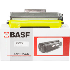 Картридж BASF аналог Brother TN3230, TN3250, TN620 (HL-5340, HL-5350, HL-5370, DCP-8070, DCP-8080, MFC-8480)