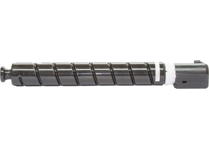 Картридж BASF аналог Canon C-EXV49 (imageRUNNER C3320, C3325, C3330, C3520, C3525) Yellow