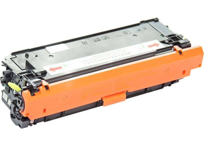 Картридж BASF аналог Canon 040 (LBP710Cx, LBP712Cdn) Magenta