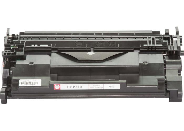 Картридж BASF аналог Canon 041 (LBP312, MF522, MF525) 10k