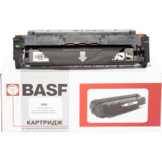 Картридж BASF аналог Canon 046Bk (LBP650, LBP653, LBP654, MF730, MF731, MF732, MF733, MF734, MF735) Black