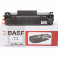 Картридж BASF аналог Canon 726 (3483B002) LBP-6200