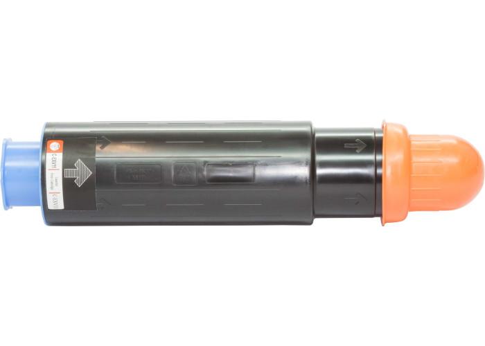 Туба з тонером BASF аналог Canon C-EXV11 (iR2230, iR2270, iR2870, iR3025, iR3030, iR3225, iR3230)