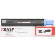 Туба з тонером BASF аналог Canon C-EXV14 (iR2016, iR2018, iR2022, iR2030, iR2318, iR2320, iR2420)