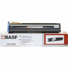 Туба BASF аналог Canon C-EXV18 (imageRUNNER 1018, iR1019, iR1020, iR1022, iR1023, iR1024)