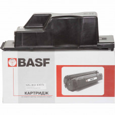 Туба з тонером BASF аналог Canon C-EXV3 (iR2200, iR2220, iR2800, iR3300, iR3320)