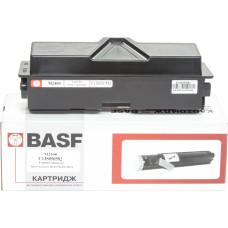 Картридж BASF аналог Epson AcuLaser MX20, M2400 (C13S050582) 8k