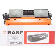 Картридж BASF аналог HP CF218A для Pro M104, M132 (KT-CF218A-WOС) БЕЗ ЧИПА