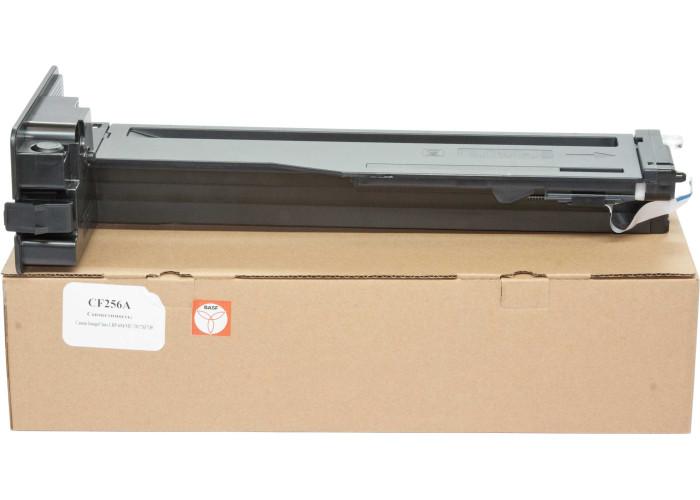 Картридж BASF аналог HP CF256A (LaserJet Pro M433, M436, M456)