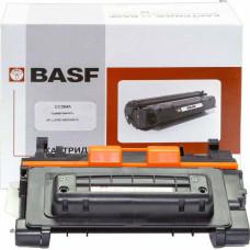 Картридж BASF аналог HP 64A, CC364A (LaserJet P4014, P4015, P4515) 10k