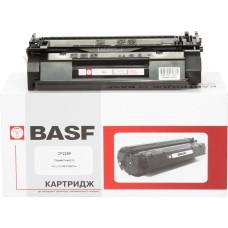 Картридж BASF аналог HP CF228A (Pro M403, M427 MFP)