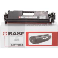 Картридж BASF аналог HP CF230A (LaserJet Pro M203, M227 MFP)