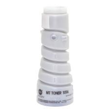 Туба с тонером BASF аналог Konica Minolta MT 101A Toner (EP-1050, EP-1070, EP-1080, EP-1081, EP-1085)