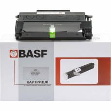 Картридж BASF аналог Konica Minolta PagePro 1480, PP1490 MF (9967000877)