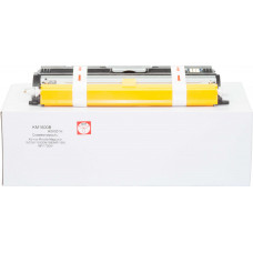 Картридж BASF аналог Konica Minolta A0V301H Black (Magicolor 1600W, 1650EN)