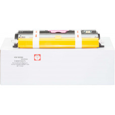 Картридж BASF аналог Konica Minolta A0V30AH (Magicolor 1600W, 1650EN) Magenta