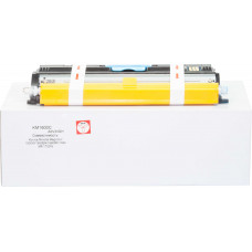 Картридж BASF аналог Konica Minolta A0V30GH (Magicolor 1600W, 1650EN) Cyan