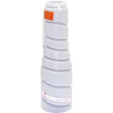 Туба з тонером BASF аналог Konica Minolta TN-211 (BizHub 222, 250, 282)