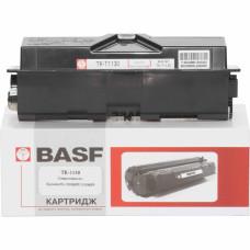 Туба з тонером BASF аналог Kyocera Mita TK-1130 (ECOSYS M2030, M2530, FS-1030, FS-1130)