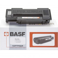 Туба BASF аналог Kyocera Mita TK-310 (Ecosys FS-2000, FS-3900, FS-4000)