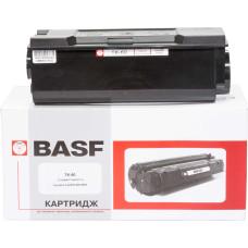 Туба з тонером BASF аналог Kyocera Mita TK-60 (FS-1800, FS-1900, FS-3800)