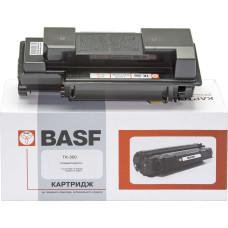 Туба BASF аналог Kyocera TK-350 (FS-3920DN, FS-3040MFP, FS-3140MFP, FS-3540MFP, FS-3640MFP)