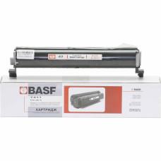 Картридж BASF аналог Panasonic KX-FAT411A7 (KX-MB1900, KX-MB2000, KX-MB2020, KX-MB2030)