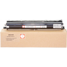 Туба з тонером BASF аналог Panasonic KX-FAT88A (KX-FL313CN, FL318CN, FL401, FL402, FL403, FL411, FL412, FLC413)
