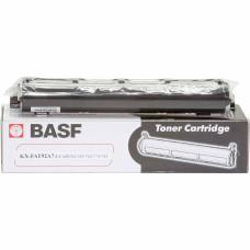 Картридж BASF аналог Panasonic KX-FAT92 (KX-MB262, MB263, MB283, MB271, MB763, MB772, MB773)